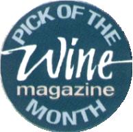 WineMagazine2002
