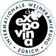 Expovina2003