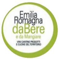 badge-premi
