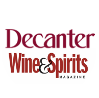 2017 DECANTER - WINE&SPIRITS
