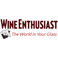 Wine Enthusiast 2017