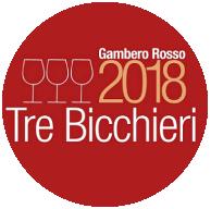 2017 Tre Bicchieri