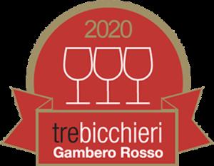 3-bicchieri-2020